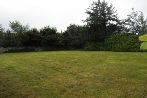 Land for sale - Plot at Coronation Street, Wick