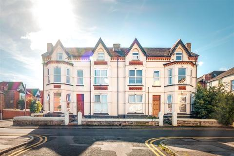 1 bedroom apartment for sale - 123 Grange Road West, Prenton