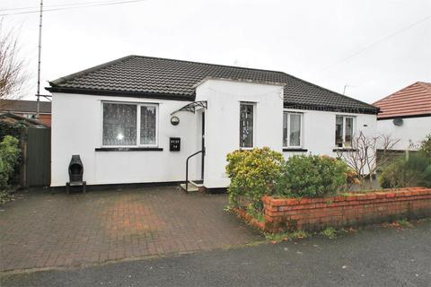 4 bedroom detached bungalow for sale - Algernon Street, Monton, Manchester