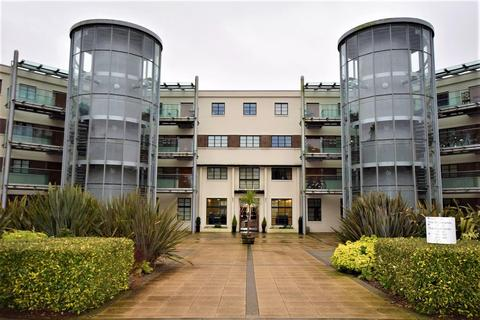 1 bedroom flat for sale - Hayes Road, Sully, Penarth