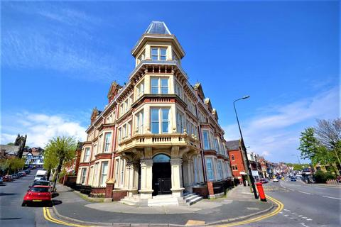 1 bedroom flat for sale - Windsor Court, BARRY