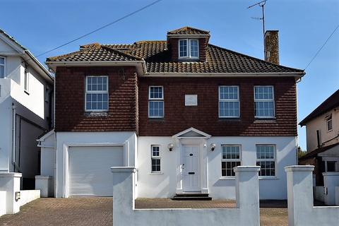 7 bedroom detached house for sale - Saltdean