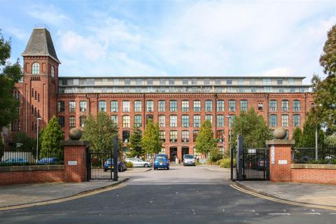 1 bedroom apartment to rent - Victoria Mill, Houldsworth Street, Reddish, Stockport