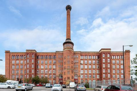 3 bedroom apartment for sale - Victoria Mill, 10 Lower Vickers Street, Manchester