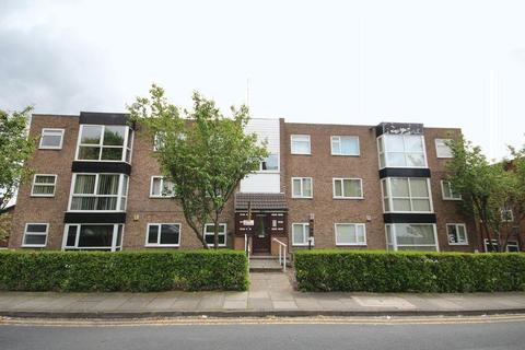 1 bedroom apartment to rent - Baguley Crescent, Middleton, Manchester