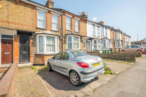 3 bedroom terraced house for sale - Postley Road,, Maidstone,, Kent, ME15