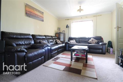 3 bedroom semi-detached house to rent - Colyers Lane, DA8