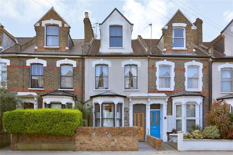 2 bedroom flat to rent - Brighton Road, London, N16