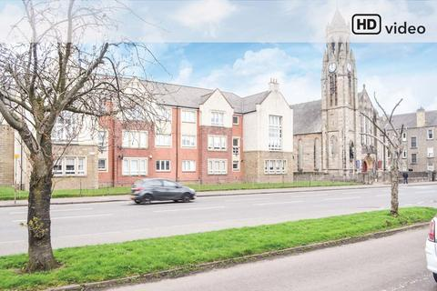 1 bedroom ground floor flat for sale - Straiton Place, Blantyre, South Lanarkshire, G72 9DH