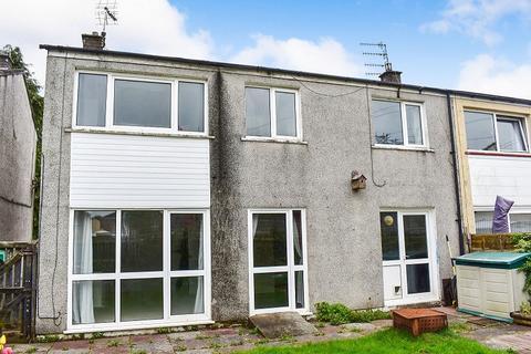 3 bedroom semi-detached house for sale - Maes-y-felin , Wildmill, Bridgend. CF31 1YX
