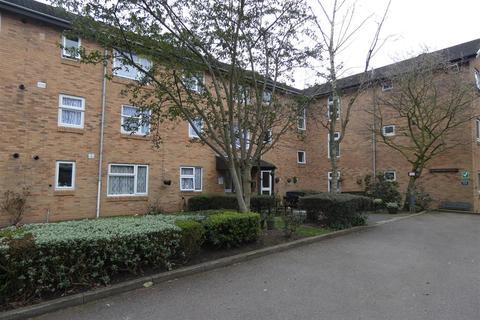 1 bedroom apartment for sale - Guardian Court, 139 Moat Lane, Birmingham
