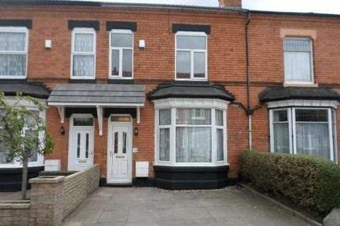 3 bedroom terraced house to rent - Westfield Road, Acocks Green, Birmingham