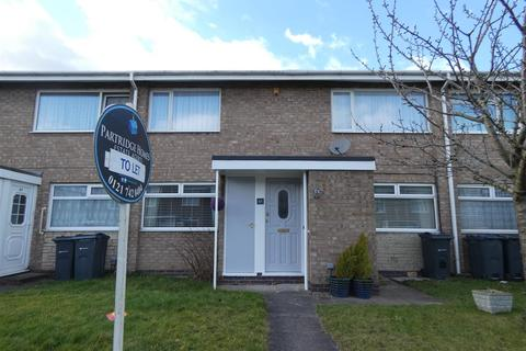 2 bedroom maisonette to rent - Selby Close, Yardley, Birmingham