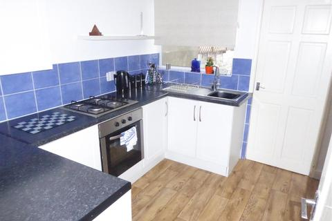 2 bedroom terraced house for sale - Brentwood Avenue, Hardwick Street, Hull