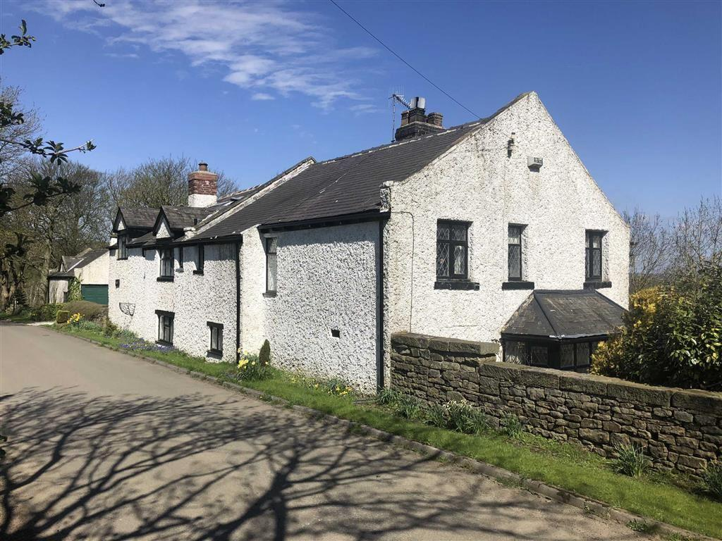 Bed House To Buy Sheffield