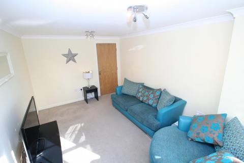 1 bedroom flat for sale - Spider Bridge Court,  Lenzie, G66