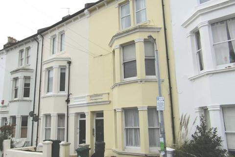 1 bedroom flat to rent - Vere Road, Brighton