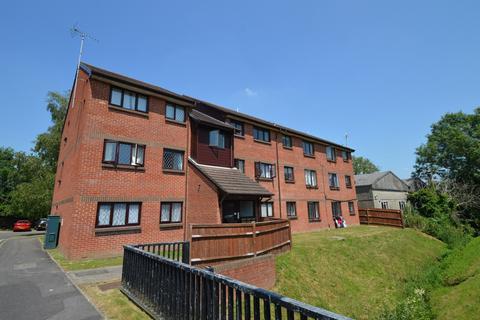2 bedroom flat to rent - Drum Mead, Petersfield, GU32