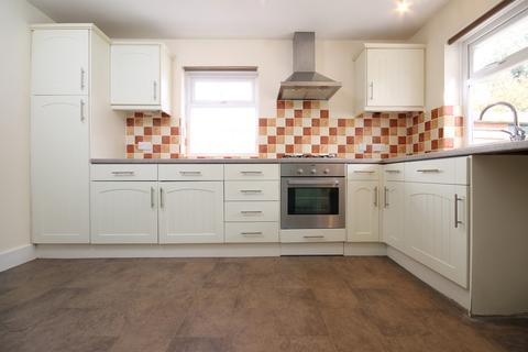 3 bedroom house to rent - 3 bedroom Semi Detached House in Chichester