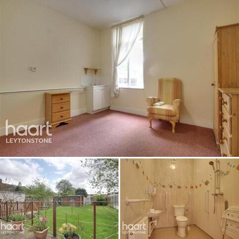 1 bedroom house share to rent - Hainault Road, Leytonstone E11