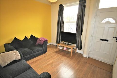4 bedroom terraced house to rent - Harold Terrace, Leeds, West Yorkshire