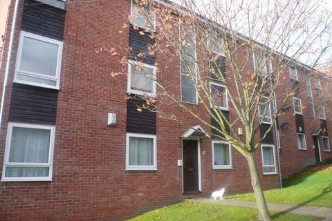 2 bedroom flat for sale - Welton Court, Hyde Park, LEEDS