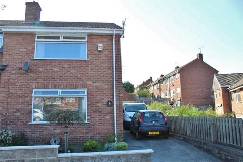 3 bedroom end of terrace house for sale - Standon Crescent, Wincobank, Sheffield, South Yorkshire