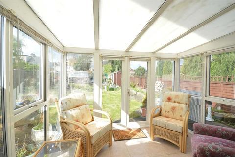 2 bedroom semi-detached bungalow for sale - Marcus Road, West Dartford