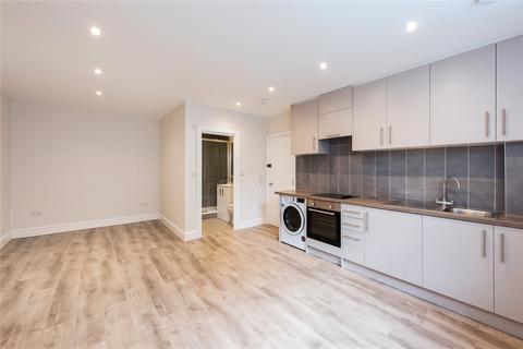 Studio to rent - Cranley Place, South Kensington, London, SW7