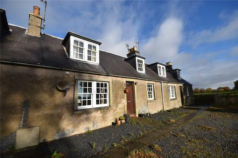 3 bedroom terraced house to rent - 4 Rachelfield Farm Cottages, Kelso, Scottish Borders, TD5