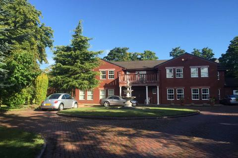 5 bedroom detached house for sale - Carnatic Road, Mossley Hill