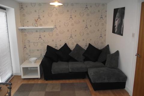 1 bedroom apartment to rent - Sheepcote Street, City Centre, Birmingham, B16