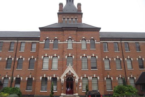 3 bedroom apartment to rent - Highcroft Road, Erdington, BIRMINGHAM, B23