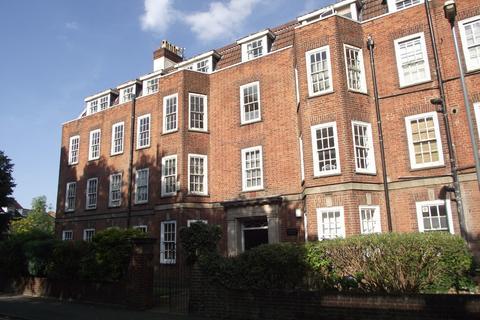 1 bedroom ground floor flat for sale - Stirling Road, Edgbaston, Birmingham, B16