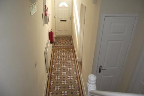 1 bedroom townhouse to rent - George Road, Erdington, Birmingham, B23