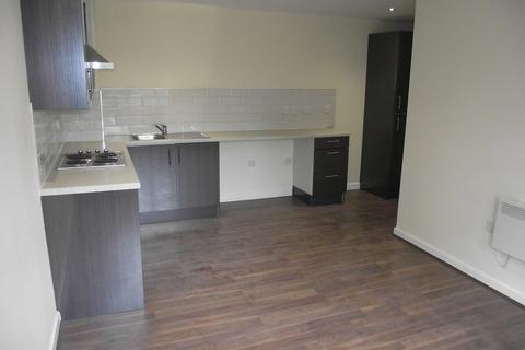 1 bedroom apartment to rent - Rumbow, Halesowen, Halesowen, B63