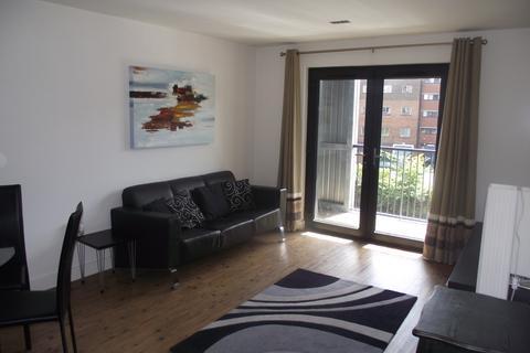 1 bedroom apartment for sale - Hub, Clive Passage, Birmingham, Birmingham, B4