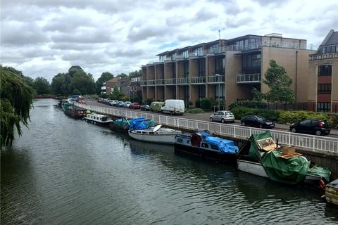 2 bedroom apartment to rent - WATER VIEW, RIVERSIDE, CAMBRIDGE