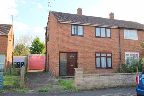 3 bedroom semi-detached house for sale - Desmond Avenue, Cherry Hinton, Cambridge
