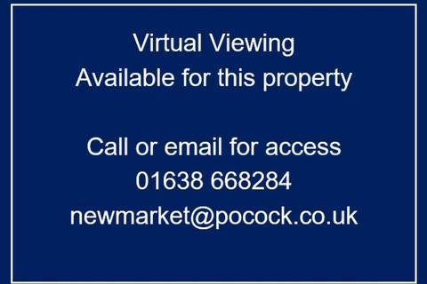 Studio to rent - The Avenue, Newmarket