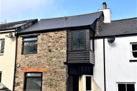 1 bedroom cottage to rent - Plymouth Road, Buckfastleigh