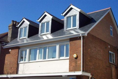 1 bedroom flat to rent - Exminster, Exeter
