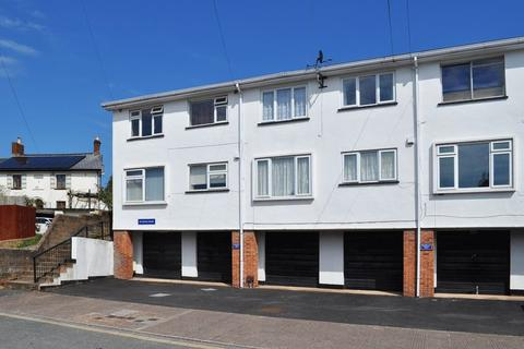 2 bedroom apartment for sale - Wonford Street, Exeter
