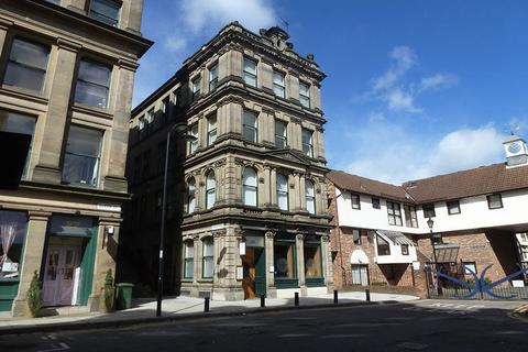 2 bedroom apartment to rent - King Street, Quayside, Newcastle upon Tyne