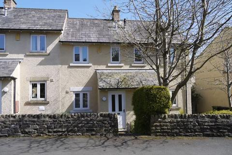 2 bedroom terraced house for sale - 12 Woodside Avenue, Sedbergh