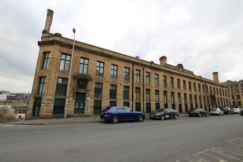 1 bedroom flat for sale - Colonial Building, Sunbridge Road, Bradford, BD1 2NB