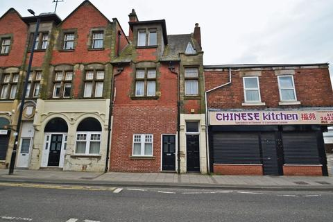 3 bedroom apartment to rent - High Street West, Wallsend