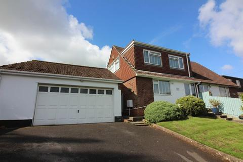 4 bedroom semi-detached house for sale - Orchard Lea, Pill
