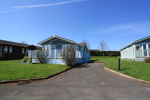2 bedroom detached bungalow for sale - Dunkeswell