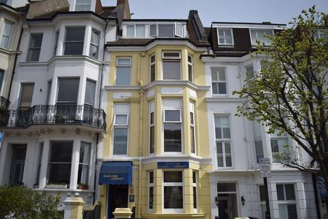 Property for sale - Upper Rock Gardens, Brighton